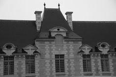 Le Domaine du Martinaa: Palais Épiscopal Lisieux