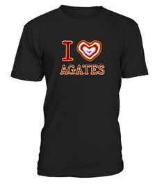 """# I Heart Agates Rock Collector T-Shirt .  Special Offer, not available in shops      Comes in a variety of styles and colours      Buy yours now before it is too late!      Secured payment via Visa / Mastercard / Amex / PayPal      How to place an order            Choose the model from the drop-down menu      Click on """"Buy it now""""      Choose the size and the quantity      Add your delivery address and bank details      And that's it!      Tags: Perfect to wear to your next rock and mineral…"""