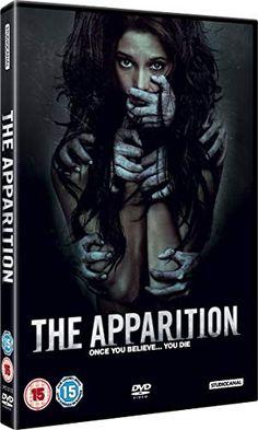 "Ver~] ""The Apparition"" – Pelicula Completa (Español) Online, [Pelicula-HD] 'The Apparition 2012 Movie, Box Office, Movie Trailers, Movie Posters, Movies, Hd Movies, Film Poster, Films, Movie"