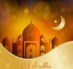 Have a happy and prosperous Eid celebration. #kirankumar #lalithaajewellery