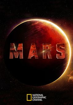 National Geographic MARS – A Family Travel Adventure