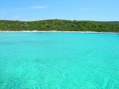 saharun, dugi otok