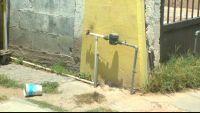 Falta de agua en Gómez Palacio preocupa a la población
