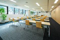 a.i.design co.,ltd.|mitsugi group office