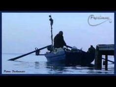 ▶ Ο ΚΥΡ ΑΝΤΩΝΗΣ - ΚΑΖΑΝΤΖΙΔΗΣ ΜΑΡΙΝΕΛΛΑ - ΧΑΤΖΙΔΑΚΗΣ LYRICS - YouTube