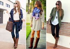 Sweaters, Ideas, Dresses, Style, Fashion, Vestidos, Swag, Moda, Fashion Styles