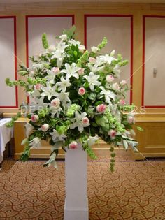 FLOWER SHOW DISPLAYS - Google Search