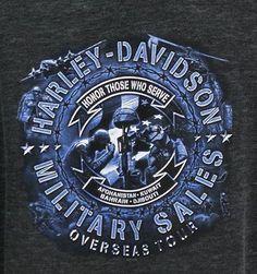 Overseas Tour Mid East Scripted Zip-Up Hooded Sweatshirt Harley Davidson Gifts, Harley Davidson Motorcycles, Harley Davidson Dealership, My Passion, Art Work, Hooded Sweatshirts, Zip Ups, Gifts For Her, Cool Designs