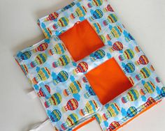 Hot air balloon. trolley cover. trolley mat. trolley liner. shopping trolley cover, shopping trolley mat. shopping cart cover. - pinned by pin4etsy.com