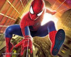 The Amazing Spider-Man 2 - La Amenaza de Electro: Tráiler final en Español
