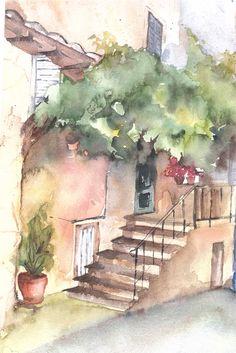 Nro.273 - Autora: María Graciela Crivellari