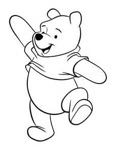 winnie the pooh - Yahoo Image Search Results