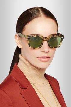 eab4b8ba7db 1252 Best Sunglasses - Ray-Ban images