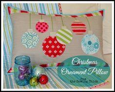 Kalender, Planer Und Karten Bescheiden Weihnachten Advent Kalender Countdown Stoff Kalender Geschenke Jade Weiß