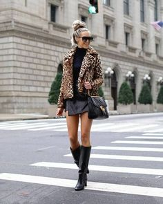 40 Best Autumn Winter Fashion Trends For 2019 - List Inspire Source by listinspire fashion ideas Best Casual Outfits, Cute Spring Outfits, Winter Fashion Casual, Autumn Winter Fashion, Winter Style, Spring Fashion, Look Fashion, Fashion Outfits, Fashion Trends