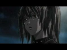 Death Note Opening 1 [ORIGINAL] - YouTube