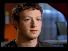 Brag detail about Interview with Mark Zuckerberg in 2011 posted by Chad Gundry on For more information visit our website. Computer Science, Science And Technology, Mortal Kombat 1, Facebook Video, What Next, Social Networks, Videos, Finance, Interview