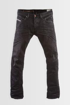 Diesel #jeans: BELTHER 0824E #DNA #Mutation