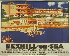 Google Image Result for http://shop.actionposters.co.uk/ekmps/shops/scott67/images/1930-s-southern-rail-bexhill-on-sea-a3-poster-reprint-1971-p.jpg