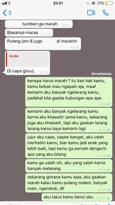 Quotes Rindu, Quotes From Novels, Message Quotes, Reminder Quotes, Tumblr Quotes, Text Quotes, Life Quotes, Quotes Romantis, Broken Home Quotes