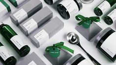 Pure-Jomo-Packaging-Design-2.png