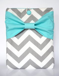 Nook/Kindle/Ipad Mini Cover no instructions but cool Idea for Grammy and dad???