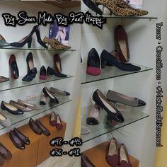 Shoes Too Big, Bigfoot, Shoe Rack, Footwear, Facebook, Instagram, Shoe, Shoe Racks, Shoes