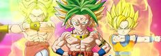 Nintendo Download: Dragon Ball Fusions: Welcome to eShop life support. I'm your host, Chris Carter, and I hope you're having a good holiday…
