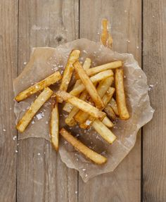 French fries my weakness pinterest french and french fries at home make em yourself french fries solutioingenieria Gallery