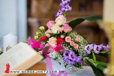Foto- und Videoaufnahmen für eure Hochzeit! Weitere Beispiele, freie Termine und Preise findet ihr hier: www.sergejmetzger.de Bei Fragen einfach melden ;-) 421