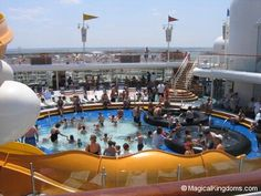 tips for disney cruise, can't wait to do a cruise with the kids!