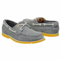 #Rockport                 #Mens Casual Shoes        #Rockport #Men's #Summer #Tour2 #Boat #Shoes #(Grey/Yellow)                   Rockport Men's Summer Tour2 Boat Shoes (Grey/Yellow)                                                    http://www.snaproduct.com/product.aspx?PID=5876255
