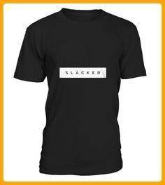 Best Interactive Media Specialist front Shirt - Winter shirts (*Partner-Link)