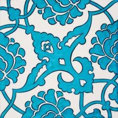 Anikya Architecture - Floor Tile - K0141