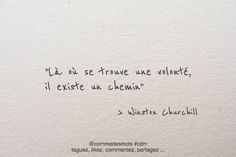 Sublime et sensible Favorite Quotes, Best Quotes, Love Quotes, Inspirational Quotes, Twitter Quotes Funny, Funny Quotes, French Quotes, French Words, Winston Churchill