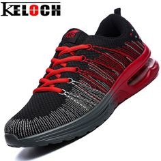 >>>The best placeKeloch High Quality 2015 Sport Men Shoes Lace Up Men Casual Shoes Breathable Fly Weave Mesh Shoes Men Flats TenisKeloch High Quality 2015 Sport Men Shoes Lace Up Men Casual Shoes Breathable Fly Weave Mesh Shoes Men Flats TenisSave on...Cleck Hot Deals >>> http://id803156942.cloudns.hopto.me/32549863026.html images