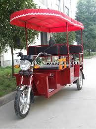 2013 new e rickshaw 3 wheeler electric passenger scooter vehicle meter brushless motor Rock Club, Motor Car, Motor Vehicle, Rear Wheel Drive, Electric Cars, Tricycle, The Rock, Liberia, Alcohol