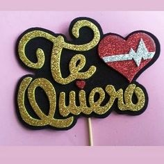Valentine Bouquet, Valentines, Fall Crafts, Diy And Crafts, Clown Crafts, Diy Gifts, Craft Gifts, Clown Party, Wood Block Crafts
