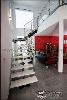 Notre Futur Maison. par La_grenouille sur ForumConstruire.com