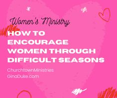 How to Lose a Victim MindsetEmailFacebookPinterestTwitter Christian Women's Ministry, Encouragement For Today, Healing Scriptures, Throw In The Towel, Change Your Mindset, Pep Talks, Coping Skills, S Word, The Cure