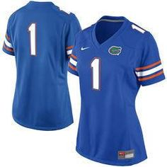 Look like the players with this blue jersey.