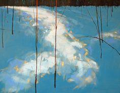 the way - David Lidbetter