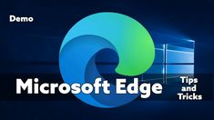 NEW Microsoft Edge chromium based browser Fast Browser, Web Browser, Screen Recorder, Windows 10, Microsoft, Tips, Counseling
