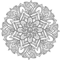 blorenge coloring pages - photo#6