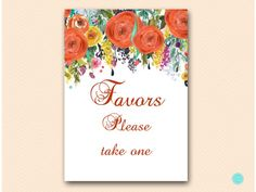 sn451-sign-favors-autumn-fall-in-love-bridal-shower-sign-baby