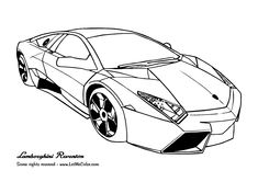 Car Coloring Pages Cars And Vehicles Coloring Best Car Online - Coloring-pages-vehicles