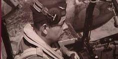 Výsledok vyhľadávania obrázkov pre dopyt antoine de saint-exupéry p-38 France Tv, Expositions, New York, Concert, Saints, Books, Prince, Engagement, Santos