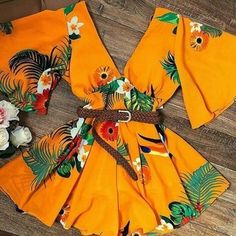 Beautiful Outfits, Cool Outfits, Casual Looks, Ideias Fashion, Two Piece Skirt Set, Boho, Floral, Womens Fashion, Clothes