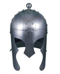 Armor Helmet Arthurian IR80583 IOTCUSA IR80583 - Only $72.00