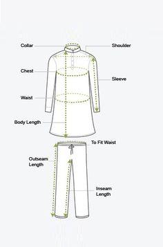 Shop Maroon terry rayon plain kurta suit online from India. Royal Blue Color, Maroon Color, Beige Color, Pathani For Men, Pathani Kurta, Cotton Silk Fabric, Mens Kurta Designs, Indian Men Fashion, Collar Pattern